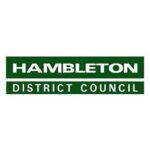 Council-Hospital-Sport-Logos-Sq_0059_hambleton