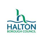 Council-Hospital-Sport-Logos-Sq_0060_halton