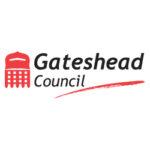 Council-Hospital-Sport-Logos-Sq_0061_gateshead-council-logo