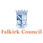 Council-Hospital-Sport-Logos-Sq_0062_falkirk