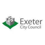 Council-Hospital-Sport-Logos-Sq_0063_exeter
