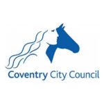Council-Hospital-Sport-Logos-Sq_0065_coventry