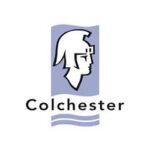Council-Hospital-Sport-Logos-Sq_0066_colchester