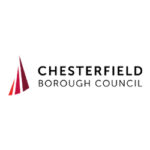 Council-Hospital-Sport-Logos-Sq_0067_Chesterfield