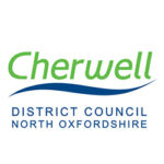 Council-Hospital-Sport-Logos-Sq_0068_cherwell-council-logo