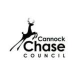 Council-Hospital-Sport-Logos-Sq_0069_cannock-chase