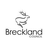 Council-Hospital-Sport-Logos-Sq_0071_breckland