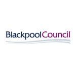 Council-Hospital-Sport-Logos-Sq_0072_Blackpool-Council-