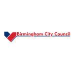 Council-Hospital-Sport-Logos-Sq_0073_Birmingham-City-Council-logo