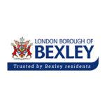 Council-Hospital-Sport-Logos-Sq_0074_bexley