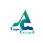 Council-Hospital-Sport-Logos-Sq_0075_angus